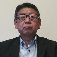 岡本 拓也